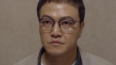 "1602425676 966 Obzor korejskoj dramy Zhenshhina 99 milliarda Kdrama pocelui - Обзор корейской дорамы: ""Женщина на 9,9 миллиарда"""