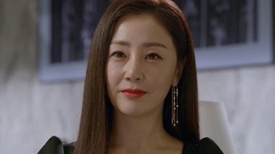 "1602425677 746 Obzor korejskoj dramy Zhenshhina 99 milliarda Kdrama pocelui - Обзор корейской дорамы: ""Женщина на 9,9 миллиарда"""