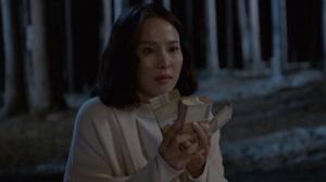 "1602425678 625 Obzor korejskoj dramy Zhenshhina 99 milliarda Kdrama pocelui - Обзор корейской дорамы: ""Женщина на 9,9 миллиарда"""
