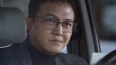 "1602425679 322 Obzor korejskoj dramy Zhenshhina 99 milliarda Kdrama pocelui - Обзор корейской дорамы: ""Женщина на 9,9 миллиарда"""