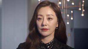 "1602425679 607 Obzor korejskoj dramy Zhenshhina 99 milliarda Kdrama pocelui - Обзор корейской дорамы: ""Женщина на 9,9 миллиарда"""