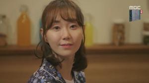 1602444000 493 Vy svodite menya s uma Obzor korejskoj dramy Kdrama - Ты сводишь меня с ума: обзор корейской дорамы