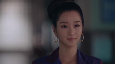 1602479619 177 Korejskaya drama eto normalno byt mozhet Kdrama pocelui - Корейская дорама: Псих, но все в порядке