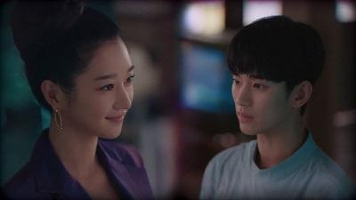 1602479622 36 Korejskaya drama eto normalno byt mozhet Kdrama pocelui - Корейская дорама: Псих, но все в порядке