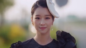 1602479622 625 Korejskaya drama eto normalno byt mozhet Kdrama pocelui - Корейская дорама: Псих, но все в порядке