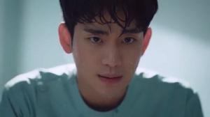 1602479622 861 Korejskaya drama eto normalno byt mozhet Kdrama pocelui - Корейская дорама: Псих, но все в порядке
