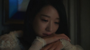 1602479622 876 Korejskaya drama eto normalno byt mozhet Kdrama pocelui - Корейская дорама: Псих, но все в порядке