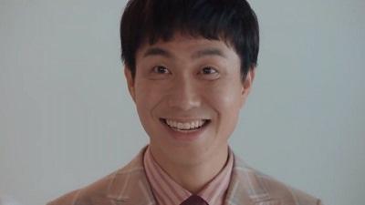 1602479623 965 Korejskaya drama eto normalno byt mozhet Kdrama pocelui - Корейская дорама: Псих, но все в порядке