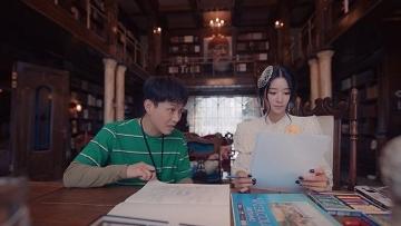 1602479624 334 Korejskaya drama eto normalno byt mozhet Kdrama pocelui - Корейская дорама: Псих, но все в порядке