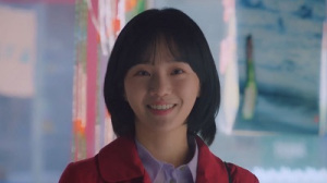 1602479624 660 Korejskaya drama eto normalno byt mozhet Kdrama pocelui - Корейская дорама: Псих, но все в порядке