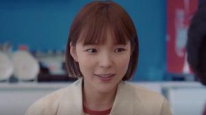 1602479625 69 Korejskaya drama eto normalno byt mozhet Kdrama pocelui - Корейская дорама: Псих, но все в порядке