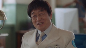 1602479625 775 Korejskaya drama eto normalno byt mozhet Kdrama pocelui - Корейская дорама: Псих, но все в порядке