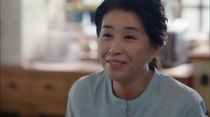 1602479625 80 Korejskaya drama eto normalno byt mozhet Kdrama pocelui - Корейская дорама: Псих, но все в порядке