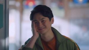 1602479626 462 Korejskaya drama eto normalno byt mozhet Kdrama pocelui - Корейская дорама: Псих, но все в порядке