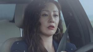 1602482610 458 CHIP IN Obzor korejskoj dramy Kdrama pocelui - Вмешательство: обзор корейской дорамы