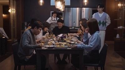 1602482610 55 CHIP IN Obzor korejskoj dramy Kdrama pocelui - Вмешательство: обзор корейской дорамы