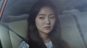 1602482610 895 CHIP IN Obzor korejskoj dramy Kdrama pocelui - Вмешательство: обзор корейской дорамы