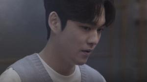 1602482611 226 CHIP IN Obzor korejskoj dramy Kdrama pocelui - Вмешательство: обзор корейской дорамы