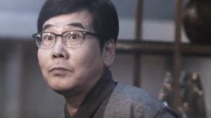 1602482612 822 CHIP IN Obzor korejskoj dramy Kdrama pocelui - Вмешательство: обзор корейской дорамы