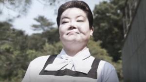 1602482612 892 CHIP IN Obzor korejskoj dramy Kdrama pocelui - Вмешательство: обзор корейской дорамы
