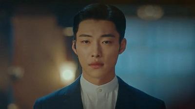 1602484712 675 Korol Vechnyj monarh Obzor korejskoj dramy Kdrama pocelui - Король: Вечный монарх: обзор корейской дорамы