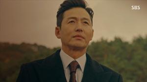 1602484712 989 Korol Vechnyj monarh Obzor korejskoj dramy Kdrama pocelui - Король: Вечный монарх: обзор корейской дорамы