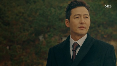 1602484714 465 Korol Vechnyj monarh Obzor korejskoj dramy Kdrama pocelui - Король: Вечный монарх: обзор корейской дорамы