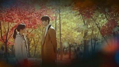 1602484715 925 Korol Vechnyj monarh Obzor korejskoj dramy Kdrama pocelui - Король: Вечный монарх: обзор корейской дорамы