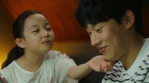 "1602491783 48 K Dzhenni Obzor korejskoj dramy Kdrama pocelui - ""Для  Дженни"": Обзор корейской дорамы"