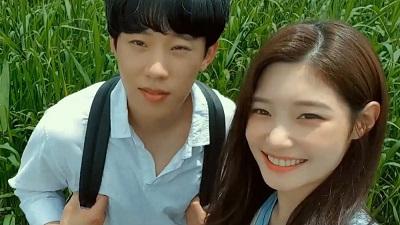 "1602491784 466 K Dzhenni Obzor korejskoj dramy Kdrama pocelui - ""Для  Дженни"": Обзор корейской дорамы"