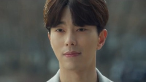 "1602498183 181 Obzor korejskoj dramy My Holo Love Kdrama pocelui - Обзор корейской дорамы: ""Моя любовь, Холо"""
