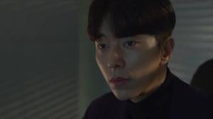 "1602498183 863 Obzor korejskoj dramy My Holo Love Kdrama pocelui - Обзор корейской дорамы: ""Моя любовь, Холо"""