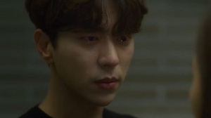 "1602498185 117 Obzor korejskoj dramy My Holo Love Kdrama pocelui - Обзор корейской дорамы: ""Моя любовь, Холо"""