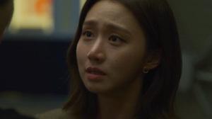 "1602498185 944 Obzor korejskoj dramy My Holo Love Kdrama pocelui - Обзор корейской дорамы: ""Моя любовь, Холо"""