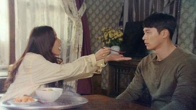 1602501125 510 Avarijnaya posadka na vas Obzor korejskoj dramy Kdrama pocelui - Любовное приземление: обзор корейской дорамы