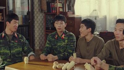 1602501125 790 Avarijnaya posadka na vas Obzor korejskoj dramy Kdrama pocelui - Любовное приземление: обзор корейской дорамы