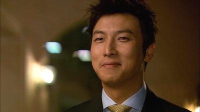1602509096 288 Ya delaju ya delaju obzor korejskoj dramy Kdrama pocelui - Согласна, согласна: обзор корейской дорамы