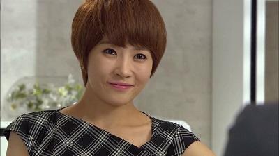 1602509096 437 Ya delaju ya delaju obzor korejskoj dramy Kdrama pocelui - Согласна, согласна: обзор корейской дорамы
