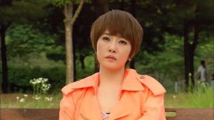 1602509097 917 Ya delaju ya delaju obzor korejskoj dramy Kdrama pocelui - Согласна, согласна: обзор корейской дорамы