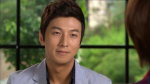 1602509098 187 Ya delaju ya delaju obzor korejskoj dramy Kdrama pocelui - Согласна, согласна: обзор корейской дорамы