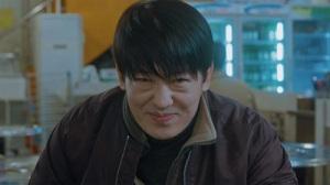 1602522965 473 Dnevnik psihopata Obzor korejskoj dramy Kdrama pocelui - Дневник психопата: обзор корейской дорамы