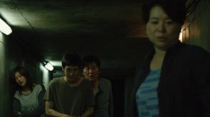 1602524311 452 Obzor korejskogo filma o parazitah Kdrama pocelui - Обзор корейского фильма: Паразиты (2019)