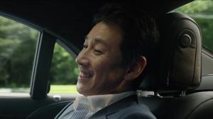 1602524312 88 Obzor korejskogo filma o parazitah Kdrama pocelui - Обзор корейского фильма: Паразиты (2019)
