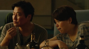 1602524313 689 Obzor korejskogo filma o parazitah Kdrama pocelui - Обзор корейского фильма: Паразиты (2019)