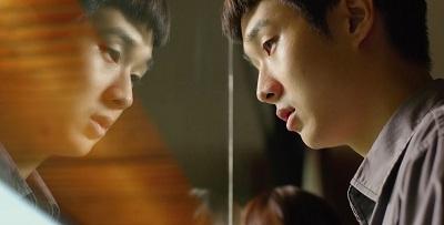 1602524313 793 Obzor korejskogo filma o parazitah Kdrama pocelui - Обзор корейского фильма: Паразиты (2019)