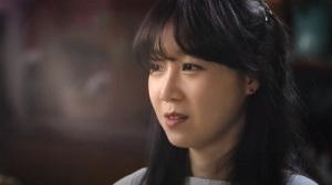 "1602530288 760 Obzor korejskoj dramy Kogda cvetet kameliya Kdrama pocelui - Обзор корейской дорамы: ""Когда цветет камелия"""