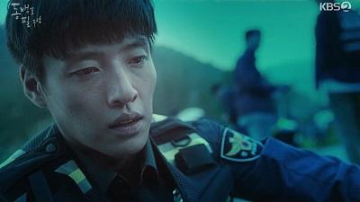 "1602530290 4 Obzor korejskoj dramy Kogda cvetet kameliya Kdrama pocelui - Обзор корейской дорамы: ""Когда цветет камелия"""
