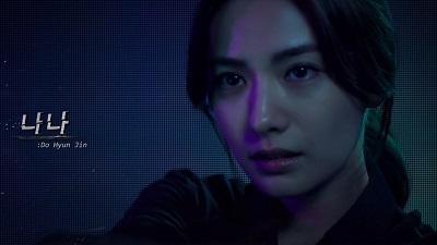 1602532036 181 Kill It Obzor korejskoj dramy Kdrama pocelui - Обзор корейской дорамы: Убить (2019)