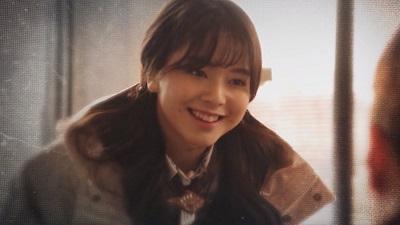 1602532036 424 Kill It Obzor korejskoj dramy Kdrama pocelui - Обзор корейской дорамы: Убить (2019)