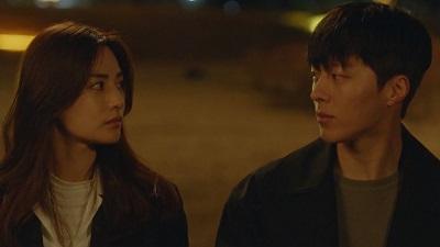 1602532037 286 Kill It Obzor korejskoj dramy Kdrama pocelui - Обзор корейской дорамы: Убить (2019)